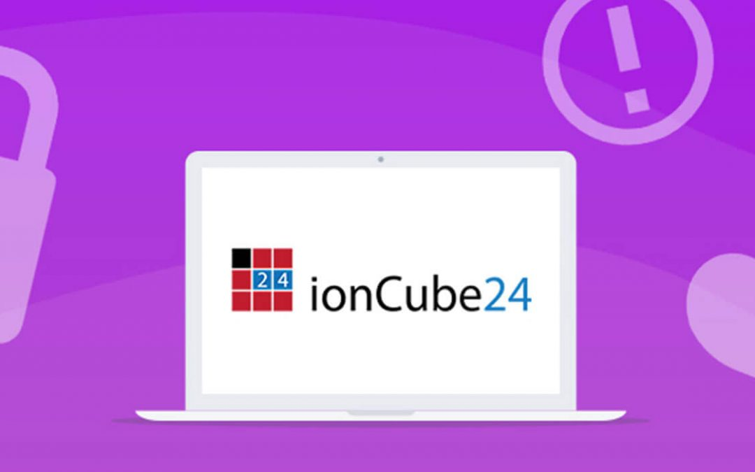 IonCube Malware: Outdated CMS Put Joomla At Risk