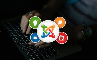 Advantages And Disadvantages Of Using Joomla Content Management System